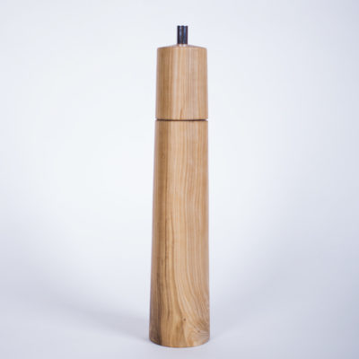 Pepper Mill Long - ROWAN-0