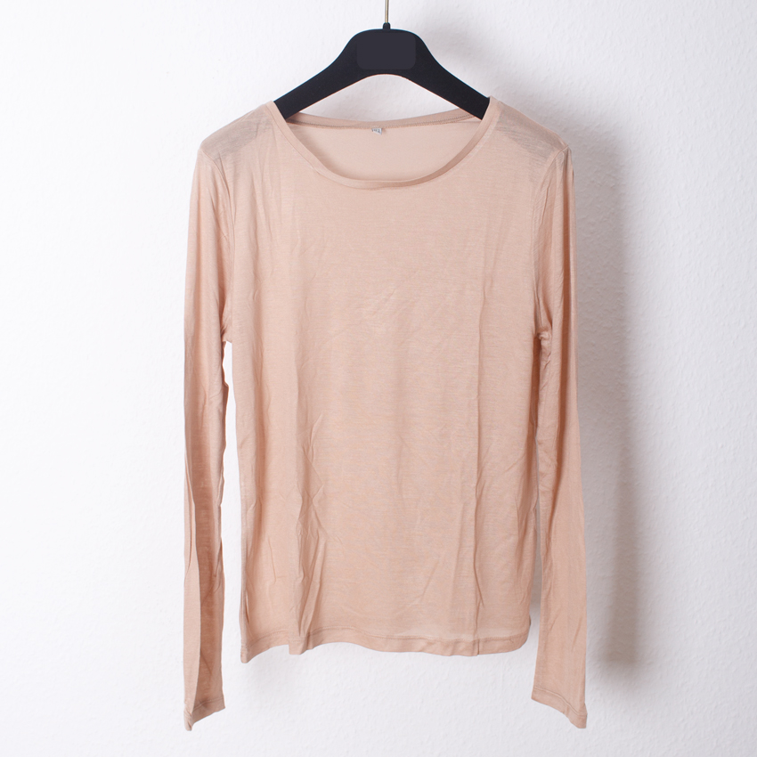 Long Sleeve Tee-0
