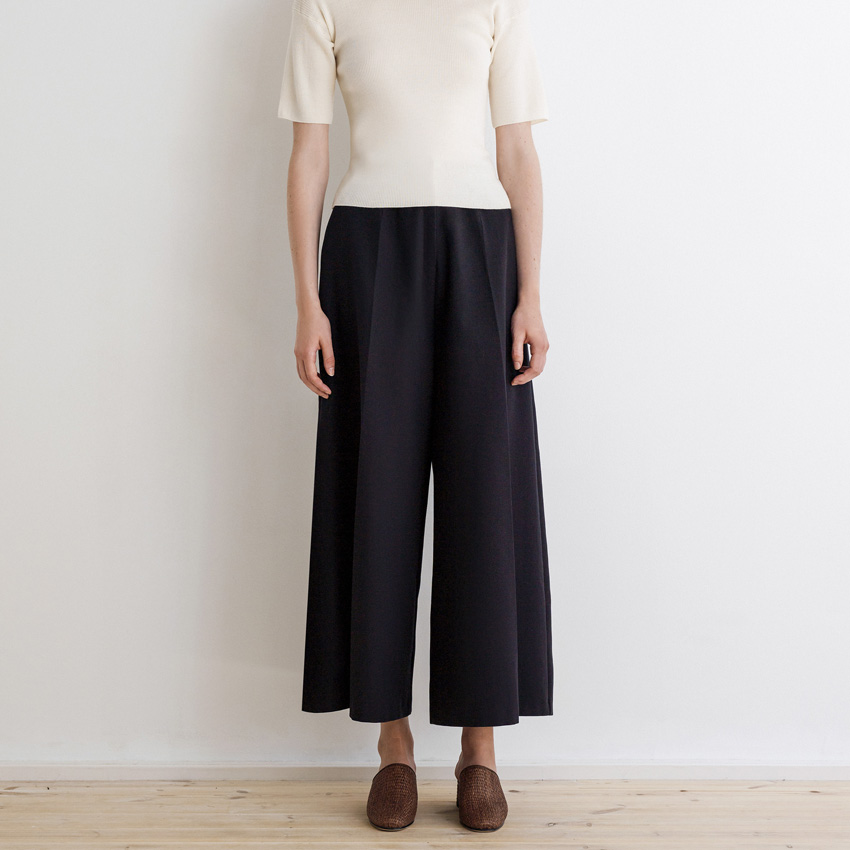 Toto Trousers-0