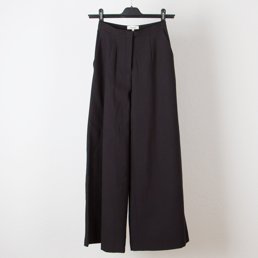 Toto Trousers-4288